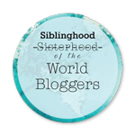 WORLD BLOGGERS AWARD